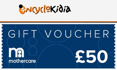 Click here<br />Win  Mothercare Voucher