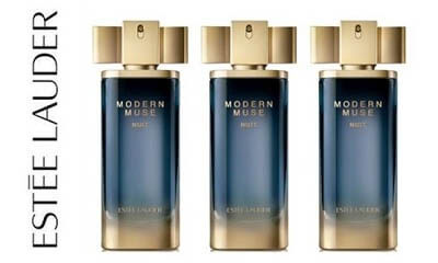 Click here<br />Free  Nuit Fragrance