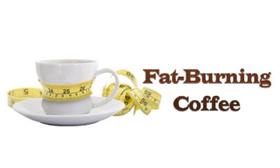Click here<br />Free  Coffee