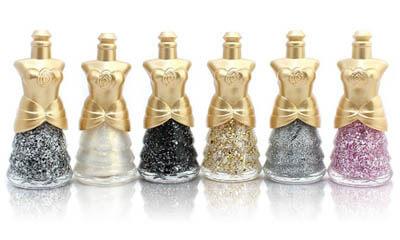 Click here<br />Free  Glitter Nail Polish