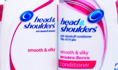 Click here<br />Free  Shampoo