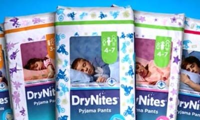 Click here<br />Free  Huggies Coupon