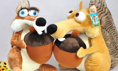 Click here<br />Free  Ice Age Toys