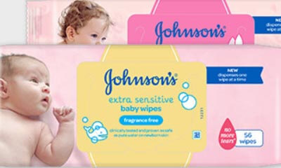 Click here<br />Free  J&J Coupons