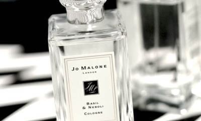 Click here<br />Free  Jo Malone Fragrance