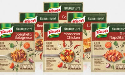 Click here<br />Free  Knorr