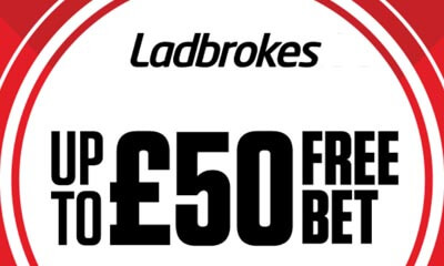 Click here<br />Free  Up to 50 Bucks Free Bet
