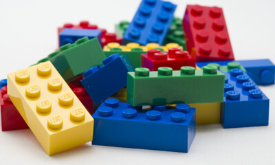 Click here<br />Free  Free LEGO
