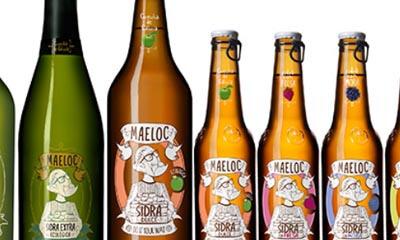Click here<br />Free  Maeloc Cider