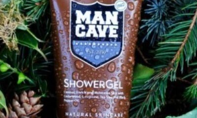 Click here<br />Free  Shower Gel