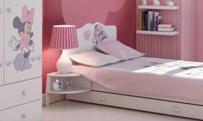 Click here<br />Free  Meblik Furniture