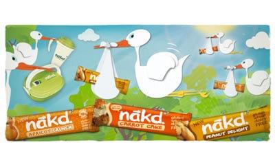 Click here<br />Win  Nakd Bars