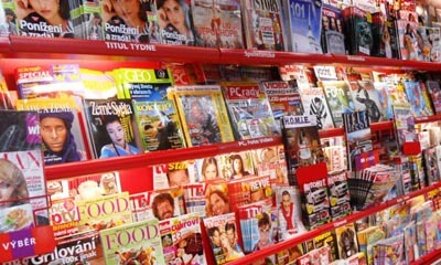 Click here<br />Free  Magazines