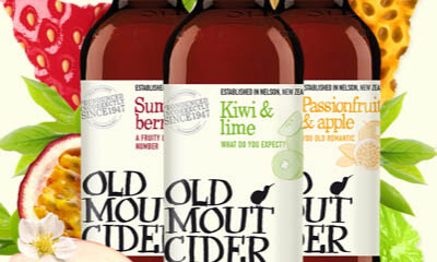 Click here<br />Free  Cider