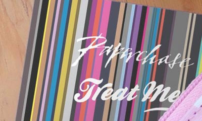 Click here<br />Free  Paperchase Loyalty Card