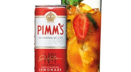 Click here<br />Free  Pimms Lemonade
