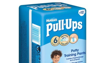 Click here<br />Free  Huggies Pack
