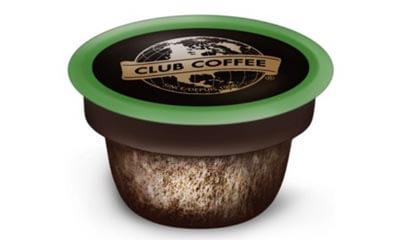 Click here<br />Free  Coffee Pod