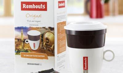 Click here<br />Win  Coffee