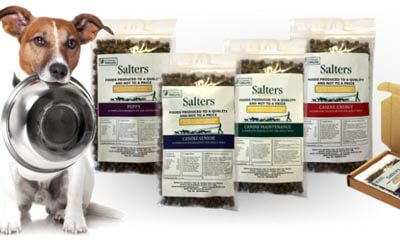 Click here<br />Free  Dog Food