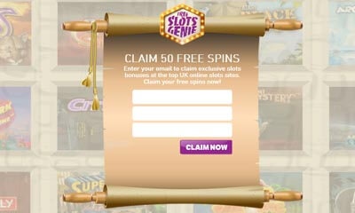 Click here<br />Free  Spins