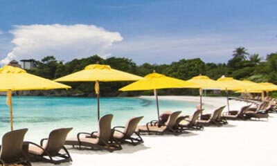 Click here<br />Win  Mexico Holiday