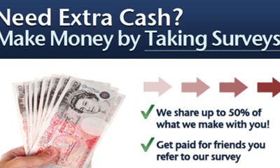 Click here<br />Free  Cash