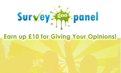 Click here<br />Free  �10 Paid Survey
