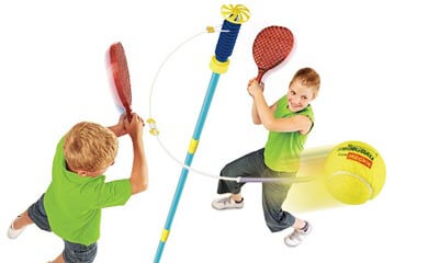 Click here<br />Free  Swingball Sets