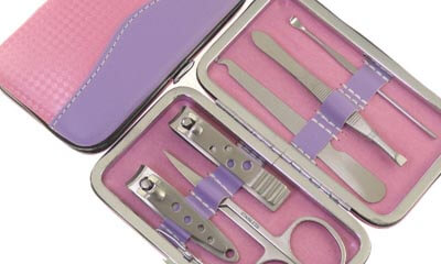 Click here<br />Free  Nail Clippers