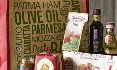 Click here<br />Win  Food Hamper
