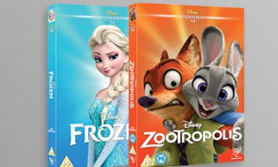 Click here<br />Free  Disney DVDs