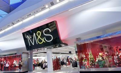 Click here<br />Free  M&S Stuff