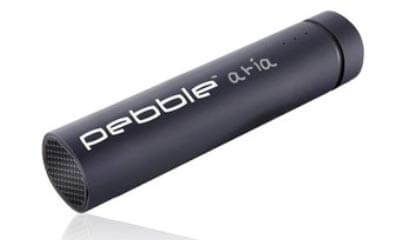 Click here<br />Free  Portable Charger & Speaker