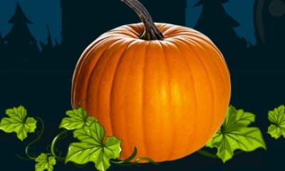 Click here<br />Free  Pumpkin