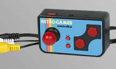 Click here<br />Free  Games Controller