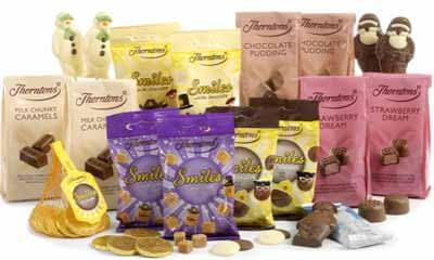 Click here<br />Free  Thorntons
