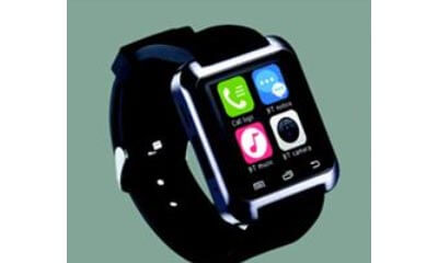 Free smart watch from tesco filling station free stuff freebies expired free smart watch from tesco filling station solutioingenieria Choice Image