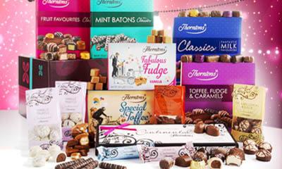 Click here<br />Free  Chocolate Hamper