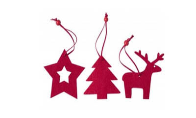 Click here<br />Win  Decorations