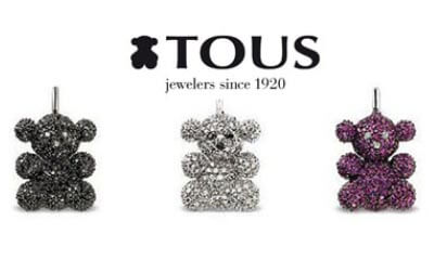 Click here<br />Free  Jewellery