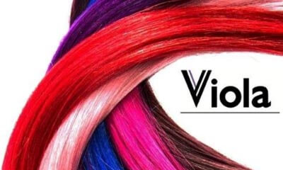 Click here<br />Free  Hair Extensions