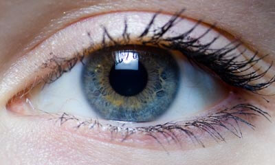 Click here<br />Free  Eye Test