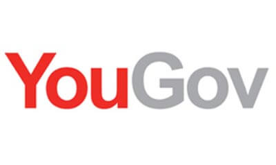 Earn up to £50 per month with YouGov Surveys