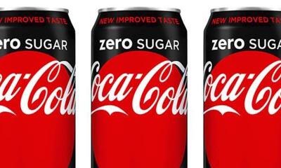 Click here<br />Free  Coca-Cola