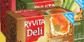 Win 1 of 10 Ryvita goodies & Sistema Bento Lunch Box