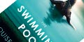 Free Hardback Copy of The Swimming Pool