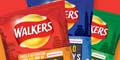 Free Summer Holidays from Walkers Crisps