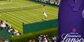 Win a Day at Wimbledon with World Duty Free