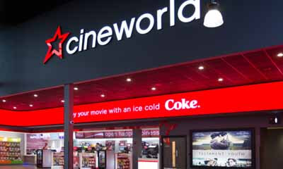Free Cineworld Tickets from wuntu